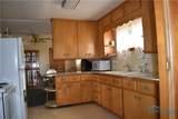 3630 Washburn Road - Photo 15