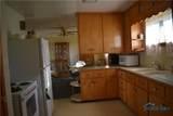 3630 Washburn Road - Photo 16