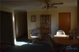 3630 Washburn Road - Photo 17