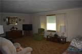 3630 Washburn Road - Photo 18