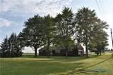 3630 Washburn Road - Photo 2