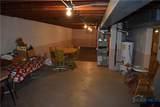 3630 Washburn Road - Photo 25