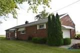 3630 Washburn Road - Photo 4