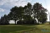 3630 Washburn Road - Photo 7