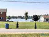 113 Seneca Drive - Photo 6