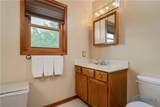 7721 Ginger Gold Drive - Photo 27