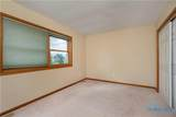 7721 Ginger Gold Drive - Photo 28
