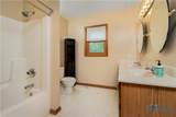 7721 Ginger Gold Drive - Photo 31