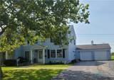 3706 Lakepointe Drive - Photo 1