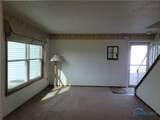 3706 Lakepointe Drive - Photo 12