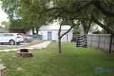 1214 Park Street - Photo 37