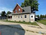 105 Lynn Street - Photo 24