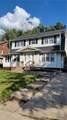 1718 Potomac Drive - Photo 1