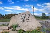 4921 Park Place Boulevard - Photo 45