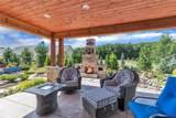 878 Pine Valley Drive - Photo 45