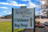 878 Pine Valley Drive - Photo 48