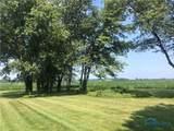6796 County Road 248 - Photo 16