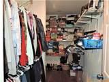5827 Roan Road - Photo 11