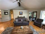 2020 Willow Bay Drive - Photo 10