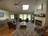 2020 Willow Bay Drive - Photo 11