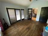 2020 Willow Bay Drive - Photo 17