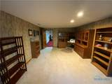 2020 Willow Bay Drive - Photo 36
