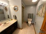 2020 Willow Bay Drive - Photo 41