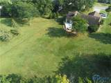 2020 Willow Bay Drive - Photo 43