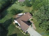 2020 Willow Bay Drive - Photo 44