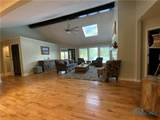 2020 Willow Bay Drive - Photo 7