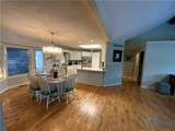 2020 Willow Bay Drive - Photo 8