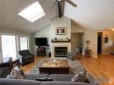 2020 Willow Bay Drive - Photo 9