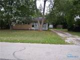 5740 Dornell Drive - Photo 1