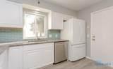 4053 Ariel Avenue - Photo 15