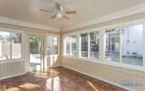 4053 Ariel Avenue - Photo 23