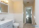 4053 Ariel Avenue - Photo 24