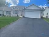 2404 Villa West Drive - Photo 1