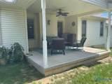 2404 Villa West Drive - Photo 26
