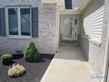 2404 Villa West Drive - Photo 3
