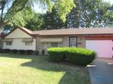 3157 Villa Drive - Photo 1