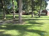 3157 Villa Drive - Photo 4