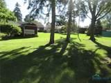 3157 Villa Drive - Photo 5