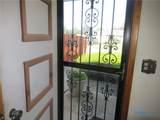 3157 Villa Drive - Photo 7