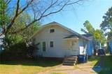 4119 Caroline Avenue - Photo 12