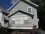 335 Dale Street - Photo 2