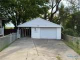 3602 Cecelia Avenue - Photo 4
