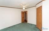 1032 Mallard Court - Photo 22