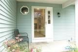 3313 Seaman Road - Photo 2