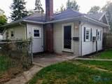 406 Maplewood Street - Photo 6