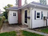 406 Maplewood Street - Photo 7